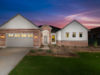 lot-1-24-marlette-exterior-night