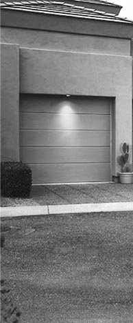 Overhead Door Repair & Garage Door Repair Phoenix | Dependable Door on garage sale signs, home door repair, garage doors product, garage car repair, backyard door repair, anderson storm door repair, cabinet door repair, shower door repair, garage walls, garage storage, diy garage repair, refrigerator door repair, auto door repair, pocket door repair, sliding door repair, door jamb repair, interior door repair, garage kits, garage ideas, this old house door repair,